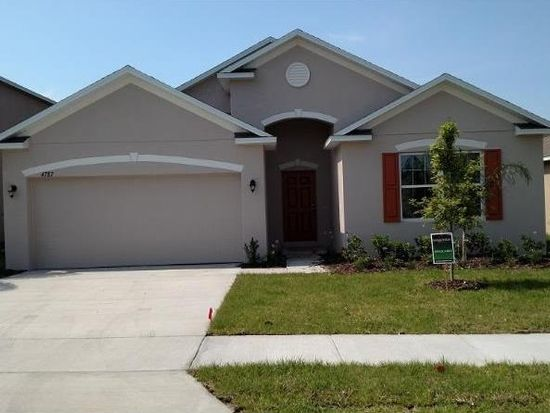 4787 Summerfield Cir, Winter Haven, FL 33881 | Zillow