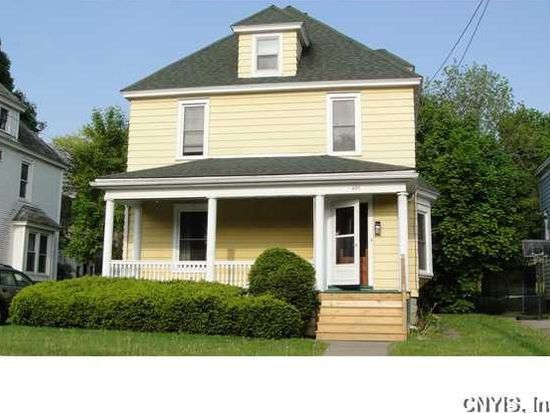 strathmore syracuse homes for sale - photo#14