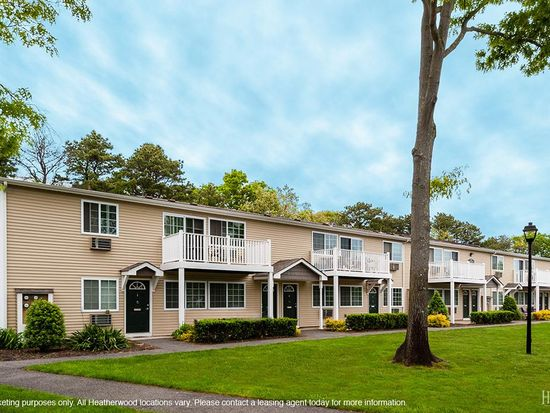 Lakeside Village Apartment Rentals Patchogue Ny Zillow