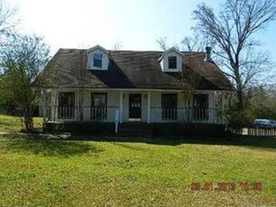 6425 Pine Hill Rd Shreveport La 71107 Zillow