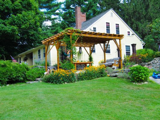 68 Vinegar Hill Rd, Gales Ferry, CT 06335 - Zillow