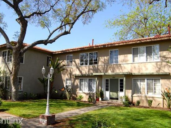 Apartments For Sale In Monterey Park Ca