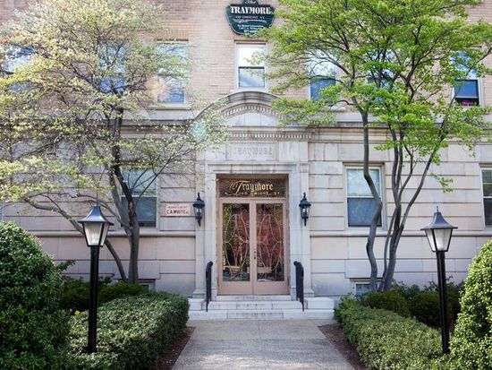 traymore apartments new haven ct zillow