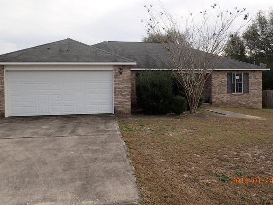 3140 Skyhawk Dr, Crestview, FL 32539 | Zillow