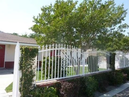 14696 Ceres Ave Fontana Ca 92335 Zillow