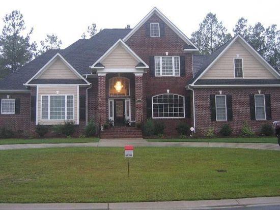 500 Fenmark Pl, Fayetteville, NC 28314 | Zillow