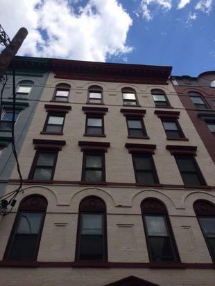809 Willow Ave APT 2L, Hoboken, NJ 07030 | Zillow
