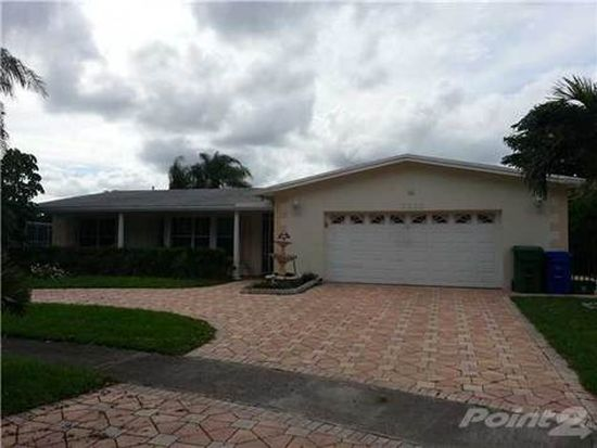 2130 nw 115th ter pembroke pines fl 33026 zillow