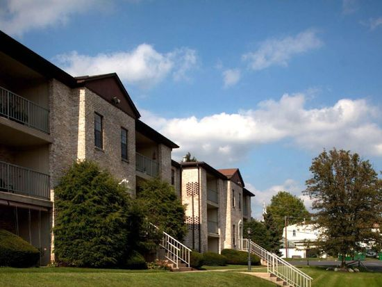 Country Club Apartment Rentals Reading Pa Zillow