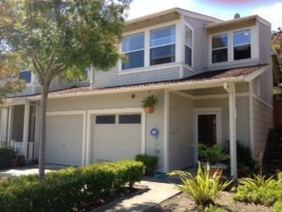 23 terrace dr sausalito ca 94965 zillow for 23 byram terrace drive