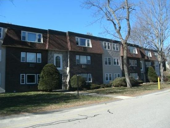 180 Main St APT 3101, Bridgewater, MA 02324 | Zillow