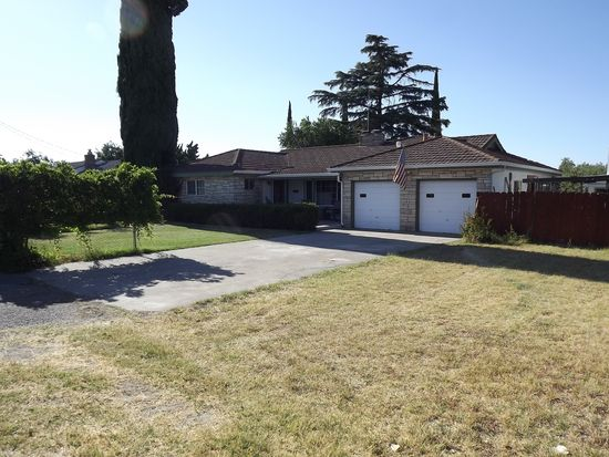 1923 W Louise Ave Manteca Ca 95337 Zillow