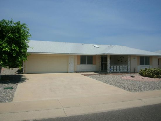 Want To Know When Your Home Value Goes Up? Claim Your Owner Dashboard!  10011 W DESERT FOREST CIR