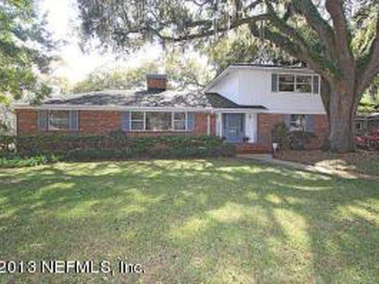 930 Oriental Gardens Rd, Jacksonville, FL 32207 | Zillow