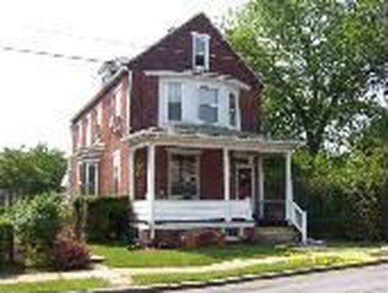 314 8th St New Cumberland PA 17070