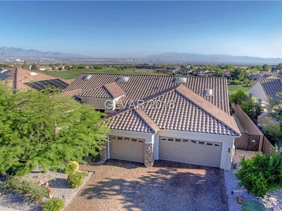 City Of Henderson Nv >> 2590 Forest City Dr Henderson Nv 89052 Zillow