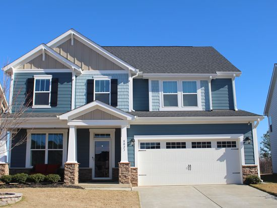 8023 Gilano Dr, Raleigh, NC 27603 | Zillow on