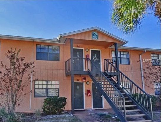 Trulia Apartments For Rent Oak Park Il