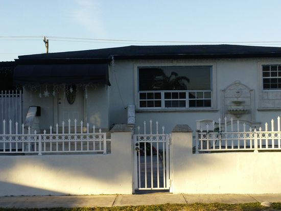 171 W 64th St, Hialeah, FL 33012   Zillow