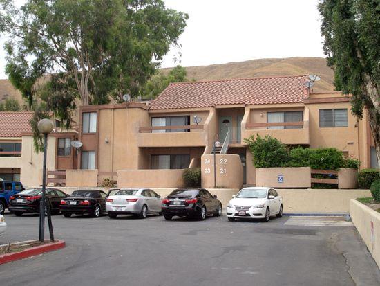 Cheap 1 Bedroom Apartments In San Bernardino Ca 1 Bedroom Apartments For Rent In San Bernardino