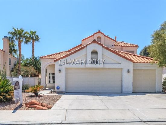 & 1905 Kransten Dr Henderson NV 89074 | Zillow