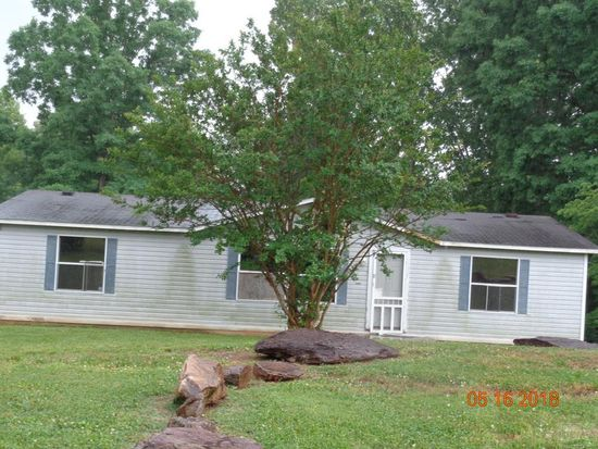 4053 Mamas Garden Dr, Hickory, NC 28602 - Zillow