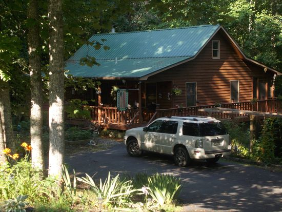 189 River Refuge Blvd Blairsville Ga 30512 Zillow