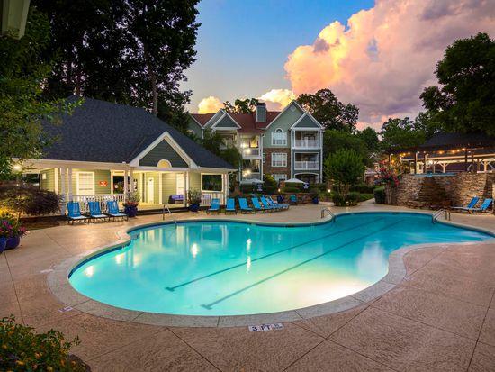 Arium johns creek apartments alpharetta ga zillow georgia johns creek 30022 arium johns creek solutioingenieria Images