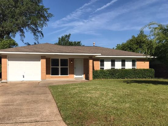 5 Lexington Pl, Gulfport, MS 39507   Zillow