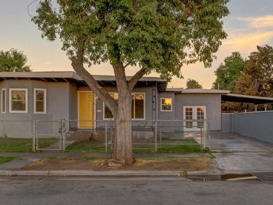 3640 N Crystal Ave, Fresno, CA 93705 | Zillow