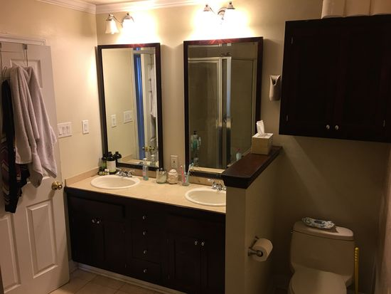Lake Ave APT C Metairie LA Zillow - Bathroom remodel metairie