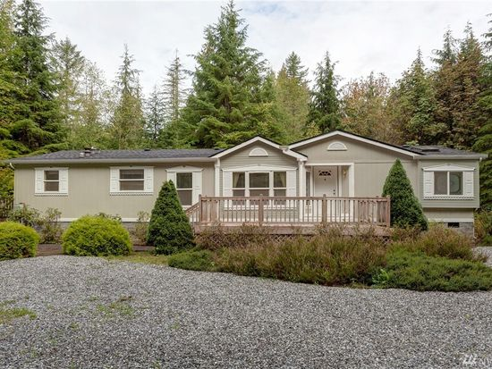 7398 Mt Baker Hwy, Deming, WA 98244 | Zillow