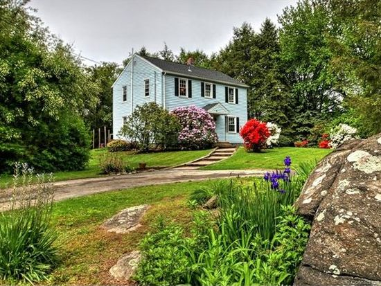 72 Ford St, Ansonia, CT 06401 | Zillow