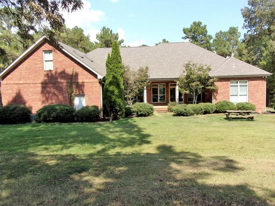 1322 county road 27 27 florence al 35634 zillow rh zillow com
