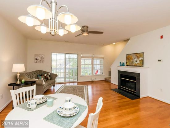 504 Mathias Hammond Way APT 205, Annapolis, MD 21401 | Zillow