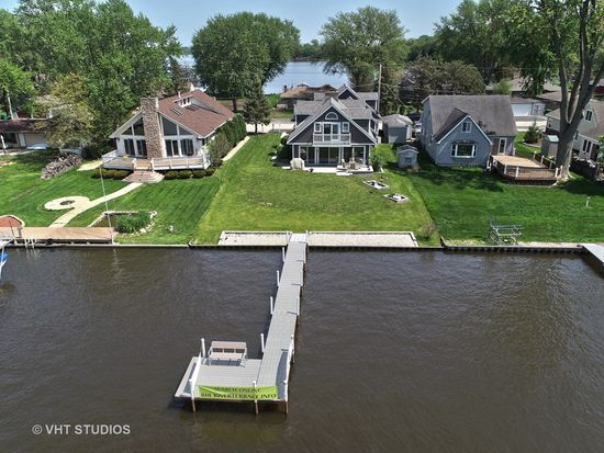 810 River Terrace Dr Johnsburg Il 60051 Mls 10171672 Zillow