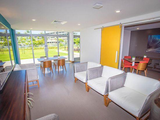 7000 Hawaii Kai Drive Apartments - Honolulu, HI | Zillow