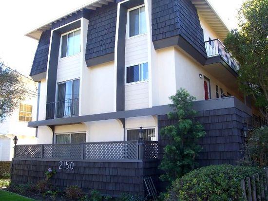 2150 Santa Clara Ave APT A, Alameda, CA 94501 | Zillow