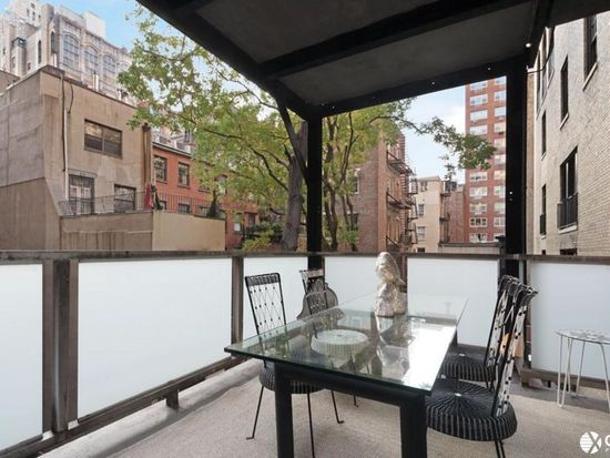 ... 68 East 79th Street Apartment 2E