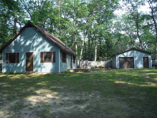 rentals cottage for cabin faust s lake cottages rent resort lakefront houghton