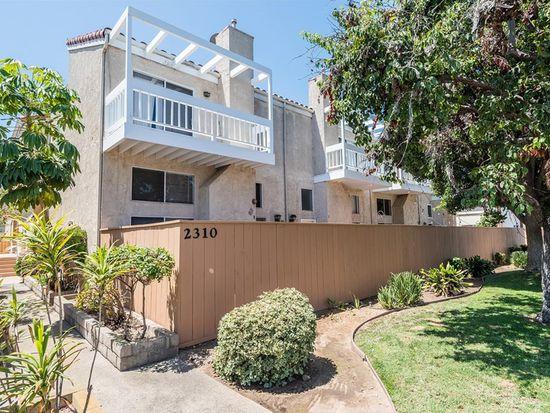 2310 Vanderbilt Ln Redondo Beach Ca 90278