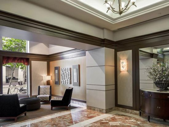 Beautiful 7620 Old Georgetown Rd APT 613, Bethesda, MD 20814 | Zillow