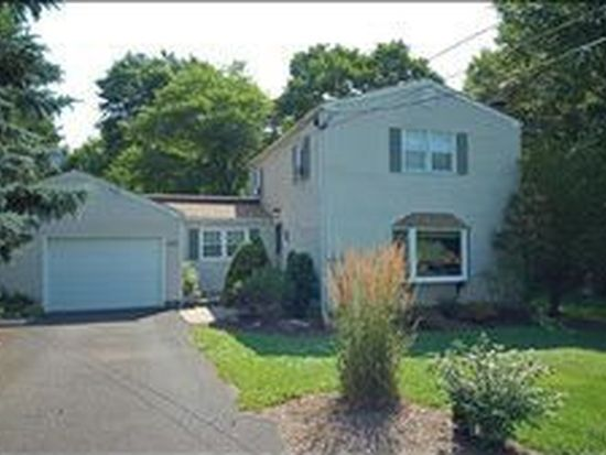 439 woodfern rd hillsborough nj 08844 zillow for Interior design 08844