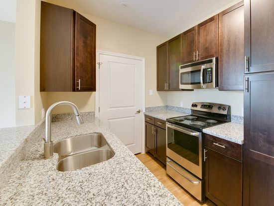 Waterford at North Park Apartments - Midland, TX | Zillow