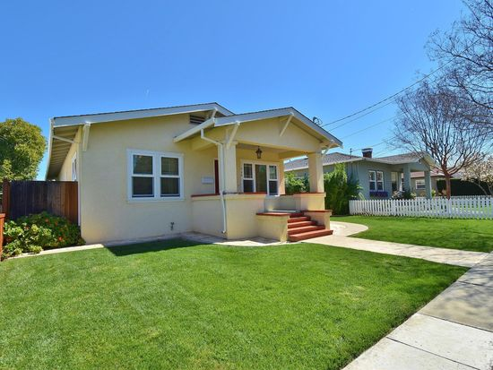 766 S J St, Livermore, CA 94550 | Zillow
