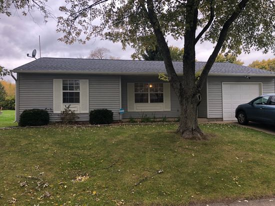 6616 kellum dr indianapolis in 46221 zillow rh zillow com