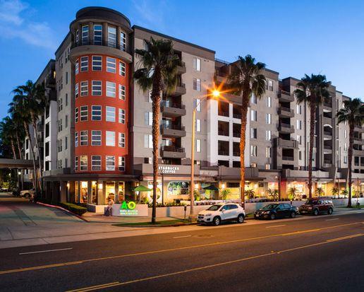 Elegant AO Santa Monica Apartments   Santa Monica, CA | Zillow