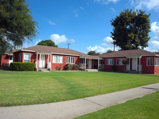 3917 martin luther king jr blvd lynwood ca 90262 zillow - 1 bedroom apartments in lynwood ca ...