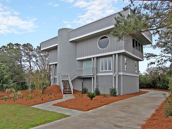 3712 Seabrook Island Rd, Johns Island, SC 29455 | MLS #17005968 | Zillow