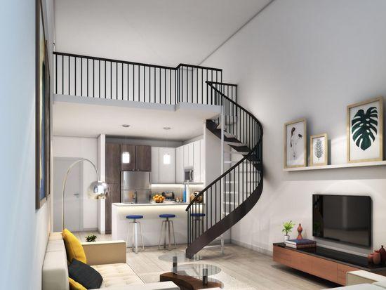 6 North Apartment Rentals Manchester Nh Zillow